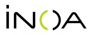 INOA_LOGO_FOND_BLANC-JPG_72dpi