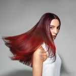 RED-OMBRE-JPG_72dpi