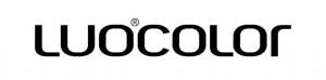 logo-LUOCOLOR