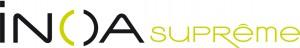 logo_inoa_supreme_gruen-JPG_72dpi
