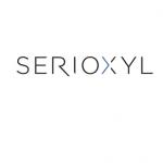 L'OÉAL - SERIOXYL